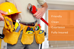 Handyman Services UAE