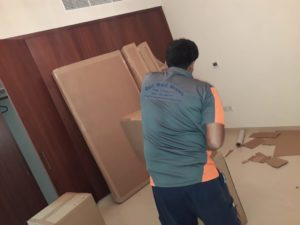 movers uae